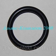 Кольцо уплотнительное резиновое 30*40-53 (29,0х5,3)