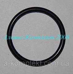 Кольцо уплотнительное резиновое 50*60-50 (50,0х5,0)