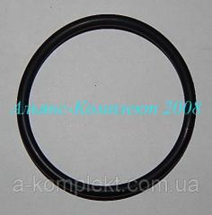 Кольцо уплотнительное резиновое 75*85-50