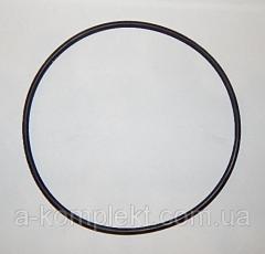Кольцо уплотнительное резиновое 190*200-46 (187х4.6)