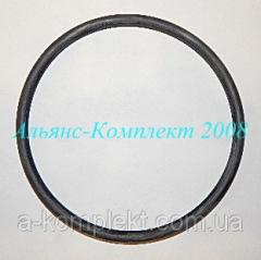 Кольцо уплотнительное резиновое 160*175-85