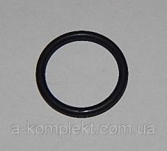 Кольцо уплотнительное резиновое 27*32-30 (26,5х3)