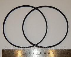 Кольцо масляного фильтра КамАЗ