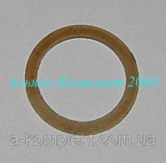 Кольцо защитное (ПОК) 018х024