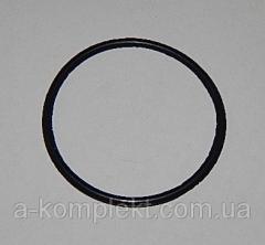 Кольцо уплотнительное резиновое 70*75-25
