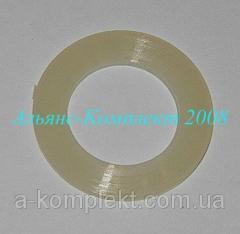 Кольцо защитное (ПОК) 022х036