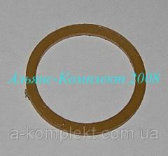 Кольцо защитное (ПОК) 025х030