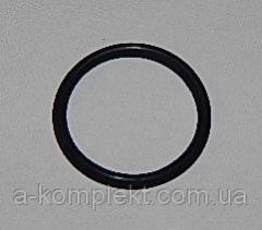 Кольцо уплотнительное резиновое 21*24-19 (20,5х1,9)