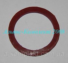 Кольцо защитное (ПОК) 032х038