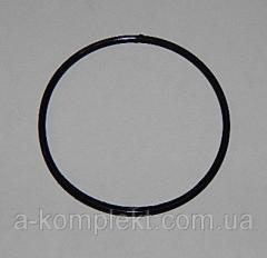 Кольцо уплотнительное резиновое 52*55-19