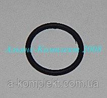 Кольцо уплотнительное резиновое 22*25-19 (21,5-1,9)