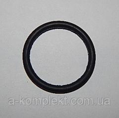 Кольцо уплотнительное резиновое 35*41-36 (34х3,6)