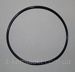 Кольцо уплотнительное резиновое 100*106-36