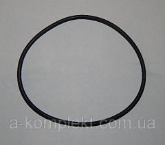 Кольцо уплотнительное резиновое 110*116-36 (108х3,6)