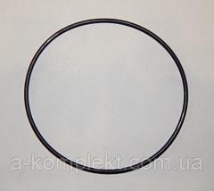Кольцо уплотнительное резиновое 120*126-36 (118х3,6)