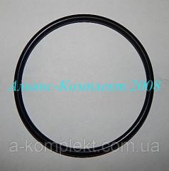 Кольцо уплотнительное резиновое 105*115-58 (103х5,8)