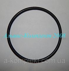 Кольцо уплотнительное резиновое 118*128-58 (116х5,8)