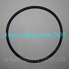 Кольцо уплотнительное резиновое 140*150-58 (137,5х5,8)