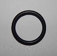 Кольцо уплотнительное резиновое 35*43-46 (34х4,6)