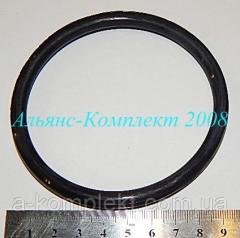Кольцо уплотнительное резиновое 82*96-70 (81,5х7,0)