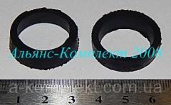 Уплотнение форсунки 240-111036-А (Д-240, Д-65)