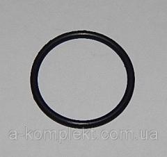 Кольцо уплотнительное резиновое 36*41-30 (35х3)