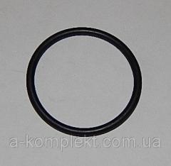 Кольцо уплотнительное резиновое 40*45-30 (39х3)