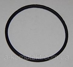 Кольцо уплотнительное резиновое 65*70-30 (63,5х3)