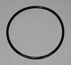 Кольцо уплотнительное резиновое 71*76-30 (69,5х3)