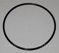 Кольцо уплотнительное резиновое 102*108-30