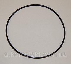 Кольцо уплотнительное резиновое 120*125-30 (118х3)