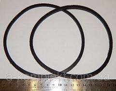 Кольцо центрифуги МТЗ, ЮМЗ