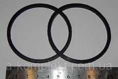 Кольца (не круглого сечения)