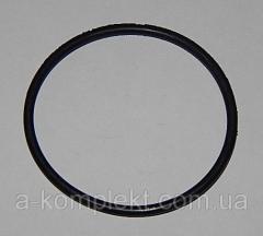 Кольцо уплотнительное резиновое У-65*60 (58,5х3,3)