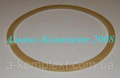 Кольцо защитное (ПОК) 115х125