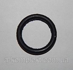 Кольцо уплотнительное резиновое 28*36-46 (27,5х4,6)