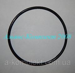 Кольцо уплотнительное резиновое 250*260-58 (245,5х5,8)