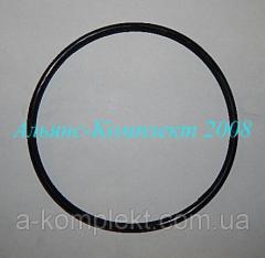 Кольцо уплотнительное резиновое 280*290-58 (275х5,8)