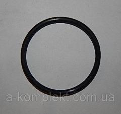 Кольцо уплотнительное резиновое 62*70-46 (61х4,6)