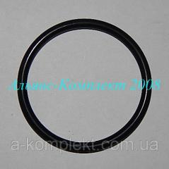 Кольцо уплотнительное резиновое 60*70-50 (60,0х5,0)