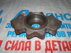Встряхиватель (КНТ 32.205) КТН-2В