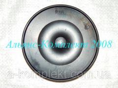 Мембрана P 120