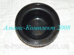 Мембрана Польша (PO 006)