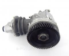 Компрессор ГАЗ 4301 (с шестерней 4301-3509252) (4301-3509015-10)