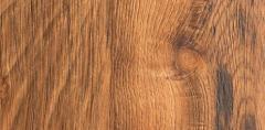 Панель для обшивки сауны, Мореный дуб, Saunaboard