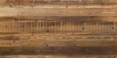 Панель из обоженного дерева для обшивки...