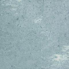 Плитка TK-2802310K-S Tulikivi Classic Silver