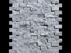 Мозаика TK-618TL Tulikivi Natural