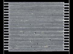 Плитка и кирпич для бани и сауны