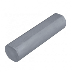 Болванка 75 L 300 Чугун